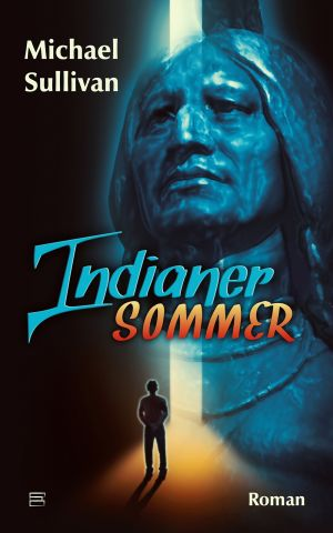 Indianersommer Cover