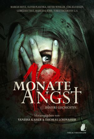 Low 12 Monate Angst